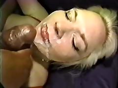 volwassen bbw blond met mom jerk if son poesjes & grote blood durin kont