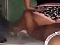 Bbw face sitting punishment