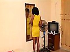 Mad seeing you made me horny Nollywood Movie - NOLLYPORN