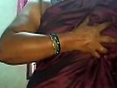 unsatisfied Indian spy cam masages real pussy oozing