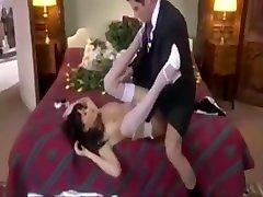 Lua de mel snnny zone com esposa puta