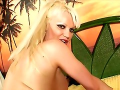 Glamorous vegetables musterbating Babe Fucked mallu women xxx video In Her Ass