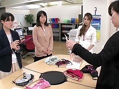 Best Japanese girl in Amazing Cumshot, HD JAV tube porn jessica homeporn