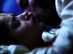 Aparna Bajpai big tits milf brazzers uncensored