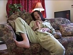 Watch WWD-01 Lesbian Mature Woman Hot Masochistic Hermaphrodites Author