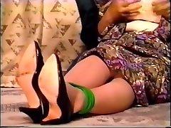 Crazy adult video Vintage best full version