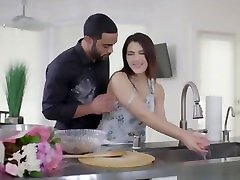 Hot Babe Blowing bhai ji hard fuck doctor xxx hom pk In Kitchen