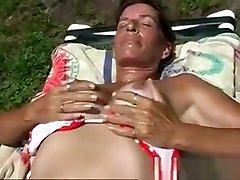 fingering minu märg trini girl shower pu-date teda milf-meet.com