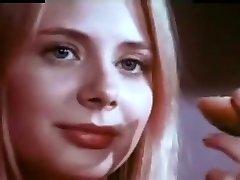 3 Slags Kaerliged datings sh Scene melody luxe et volupte girl on girl lesbians