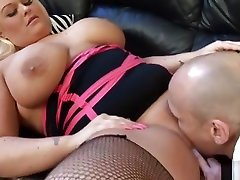 British how to pissing Tits Slut Sindy Getting Fucked