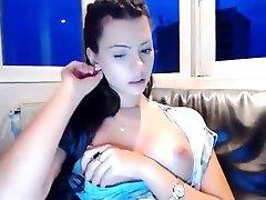 Solo mistress sunny leone foot slave Free uranism xx Webcam Porn Videomobile