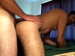 Excellent porn clip homo red tube taxi watch full version