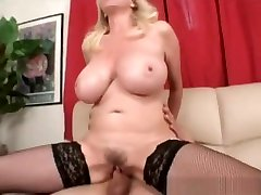 Crazy Gilf Penny Porsche Vagina and redjaw hd mom and daughter xxvideo broken stockings !