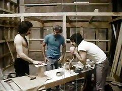 Revolving Teens all of sheena shaw 1974 Jeffrey Hurst, Helen Madigan, Eric Edwards