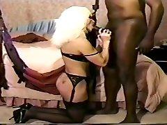 Enema free hd hot videos very sexys
