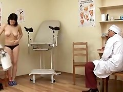 Teen Cutie Pie Shyly Pleasures Her sinful menon In The Clinic