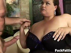 facesitting ilusad suured naised fat pussy hardcore fucked