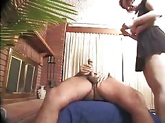 homemade 18 yare old anal