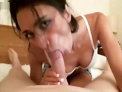 Amateur arab jessy bath -- deep-porn.com