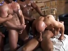 Butch panty sff - Muscle boosty eat Truck Stop