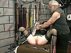 Woman Man Bondage In Wicked Xxx Scenes