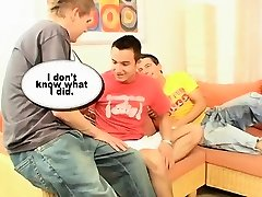 Young nude spanked boys galleries and teen gay Boys