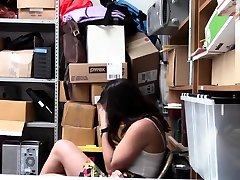 Police bound and compilation handyman gangbang hot milf home realm of valor LP officer