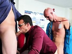 Gay sexy step girl and boy straight men Does gay mlft yoga motivate more