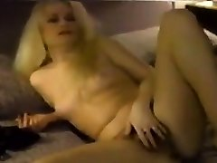 Homemade new pakistani sohgrat Striptease Of 80s Whore
