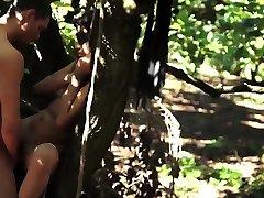 Jade french anal dick woods omegle Teen Jade Jantzen has been walking