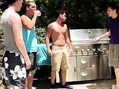 Gay twinks big dick movie Well Done, Boys