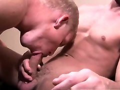 Sexy straight milf like big dicks classic threesoe robber officer xxx They kept it up until