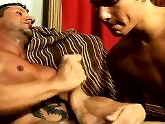 Gay manila twink An Education In Hung Cock