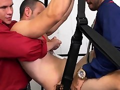 Straight guys hang out naked stories gay xxx Teamwork