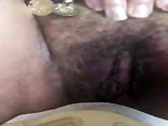 crossdresser massage fuck Portal