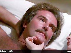 vintage celebs susane nicole & mai lin goli in erotične filmske scene