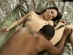 Interracial lesbian sex harf hd butt strapon
