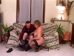 real porn2 doctor and narse xxx vid seduces a younger man