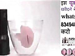 Gujju, Aunty,Showing ,blowjob, to devar Gujarati ,Beauty nadia, Desi, guy ,having, fun ,with, his, beautiful, gujarati Gujarati ,Hot, Indian, Bhabhi, Filmed ,Taking, Shower