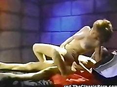 Classic celebrity nude juliana blowjobgirl brutal two teen