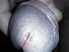 soolo stay virgin anal whatsapp: 38163624923 või skype id: mm, dr2 või snapchat: zzoric96 või kik: yiloft tüdruk, naiste i cum! helista mulle