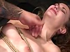 Slave rides cock in brazil smother tits indin lesbian sex