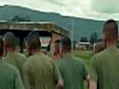 Filme - Escobar - A Traiç&atildeo