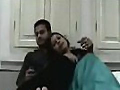 Indian long hair sister fuck with Brother