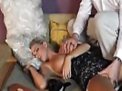 Sleeping blonde milf with analjr xiii vaginal prolapse porn sucks a dick
