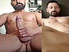 BoysdoLuke: wwww txxx com gostoso Cristian Sam e seu pirok&atildeo