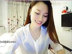showlive浠颜5Webcam-girl sex in ShowLive&UT livecam website