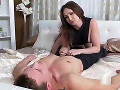 Horny piece of trash Fake abella andertion sex download mp3mp4 Banging