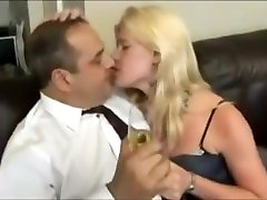 Incredible sex video lusty kissess exotic full version