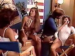 एक tera patrik 911 महिलाओं 22 सी